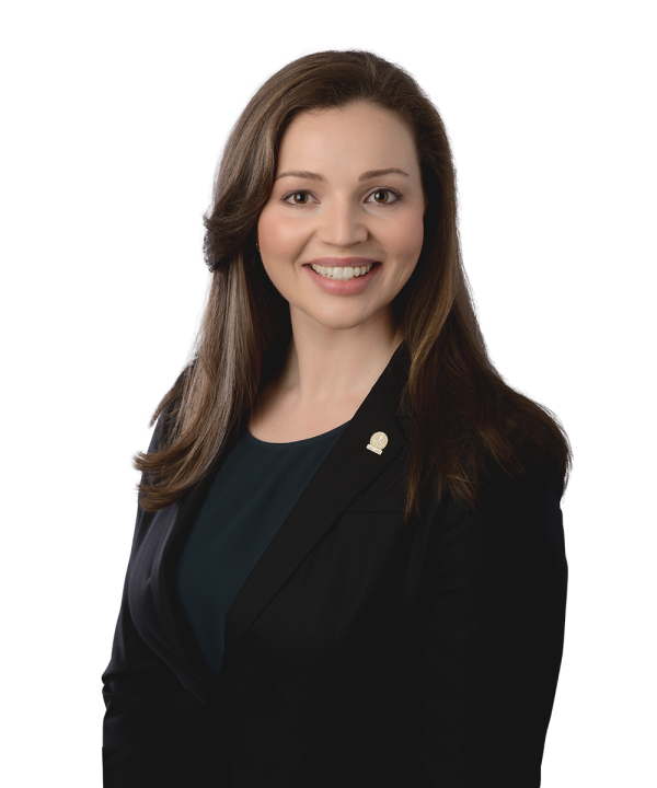 Jennifer Brun Lawyer