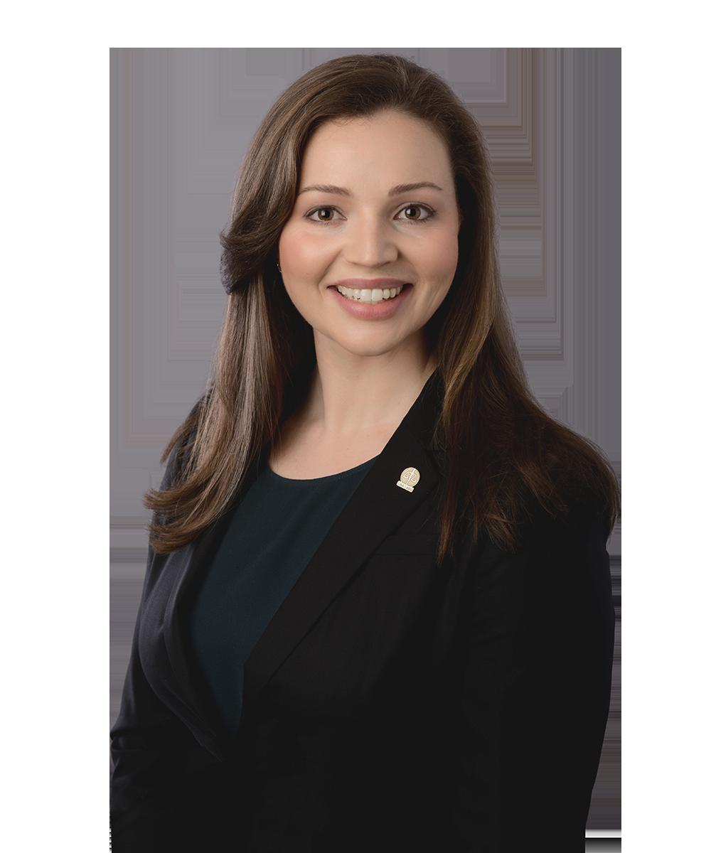 Jennifer Brun Lawyer